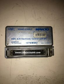 95661-22000-accent-abs-beyni